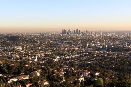 smog-in-LA