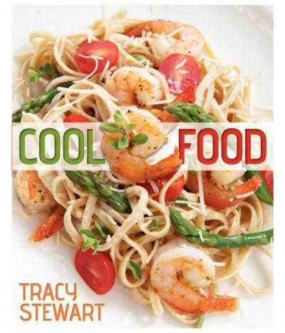 Cool Food Recipes